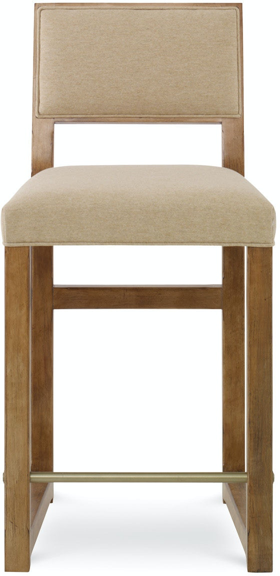 Kravet Yately Bar Stool H3819 B Kravet Contract  : h3819c2 from search.kravetcontract.com size 1024 x 768 jpeg 23kB