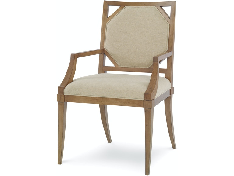 Kravet Westbury Arm Chair H3821A