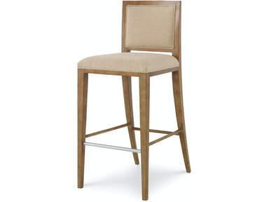 Kravet Beckley Counter Stool H3822-C