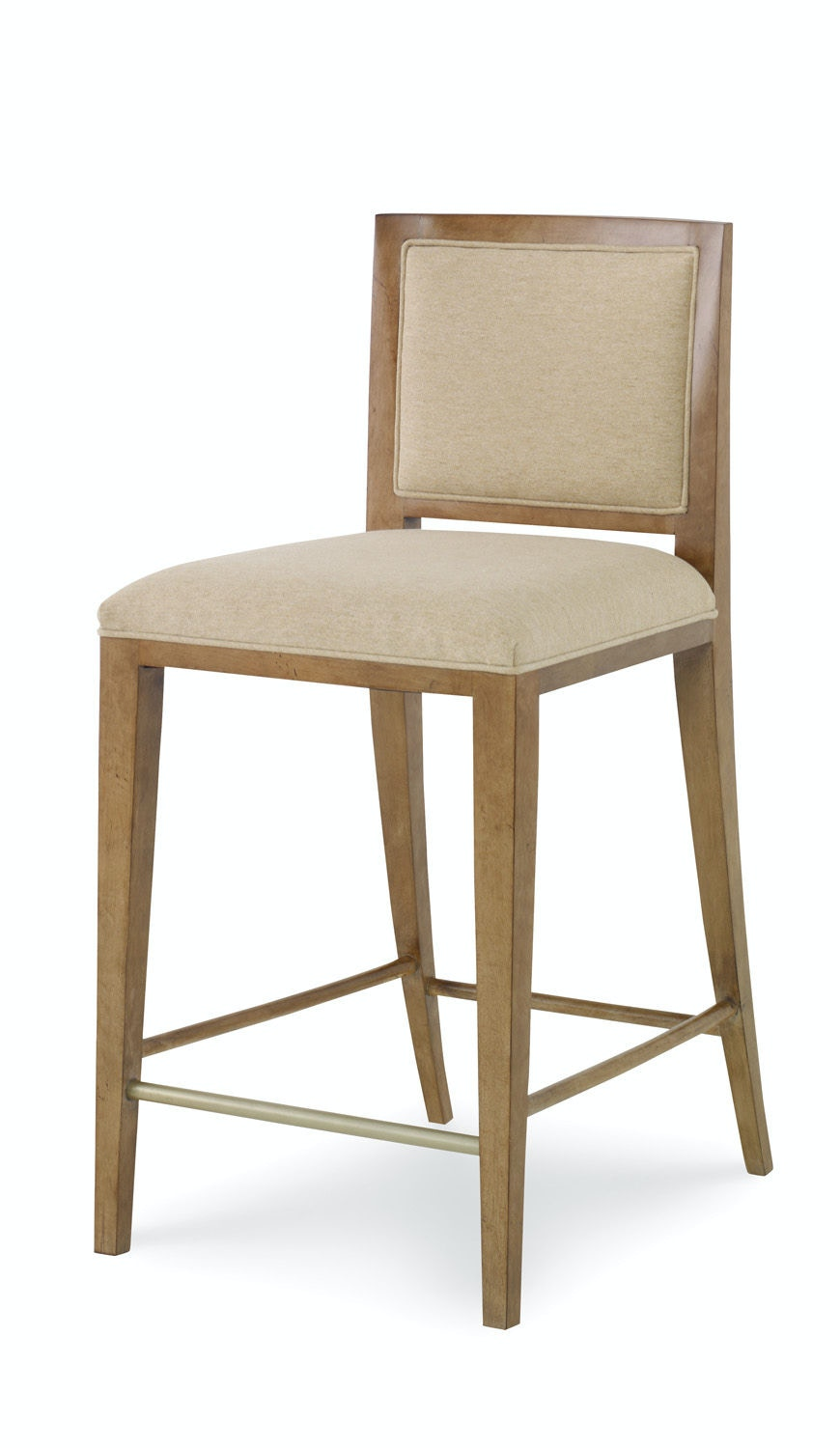 Kravet Dining Room Beckley Counter Stools H3822 C Kravet  : h3822c1 from search.kravet.com size 870 x 1500 jpeg 61kB