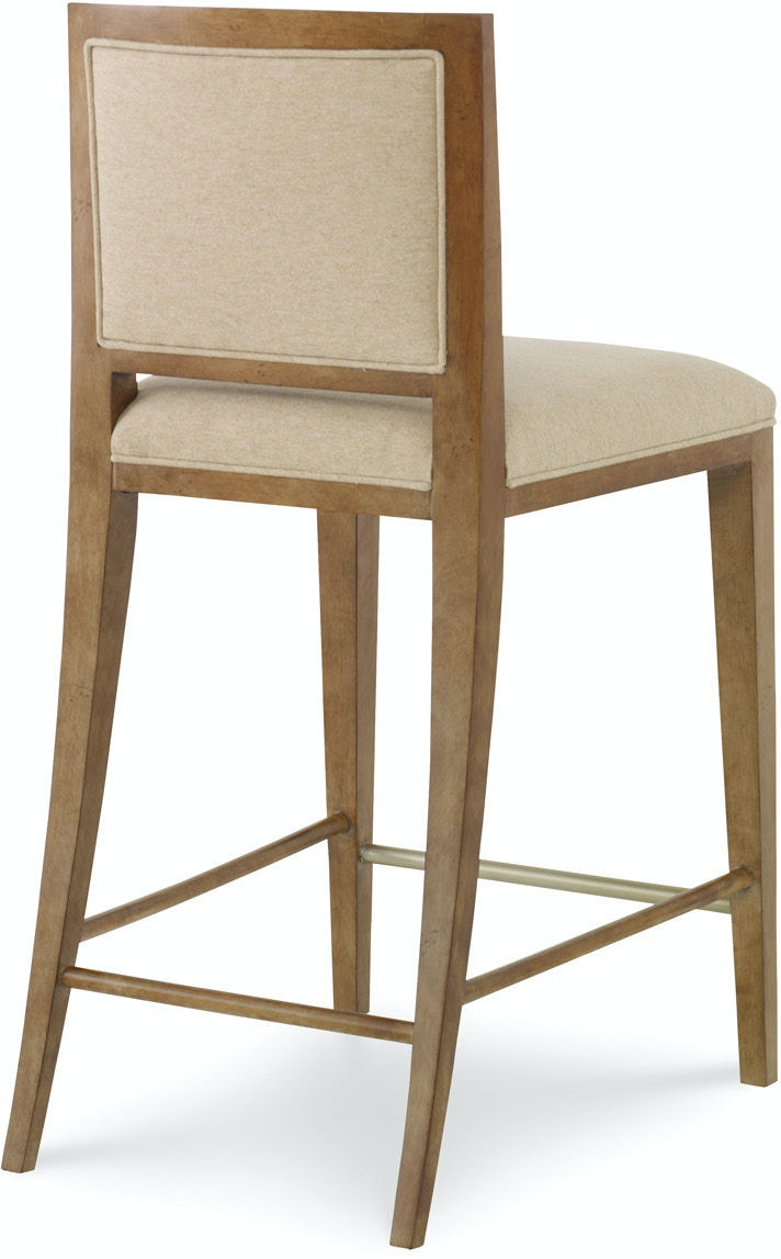 Kravet Beckley Counter Stool H3822 C Kravet New York NY : h3822c4 from search.kravet.com size 1024 x 768 jpeg 29kB