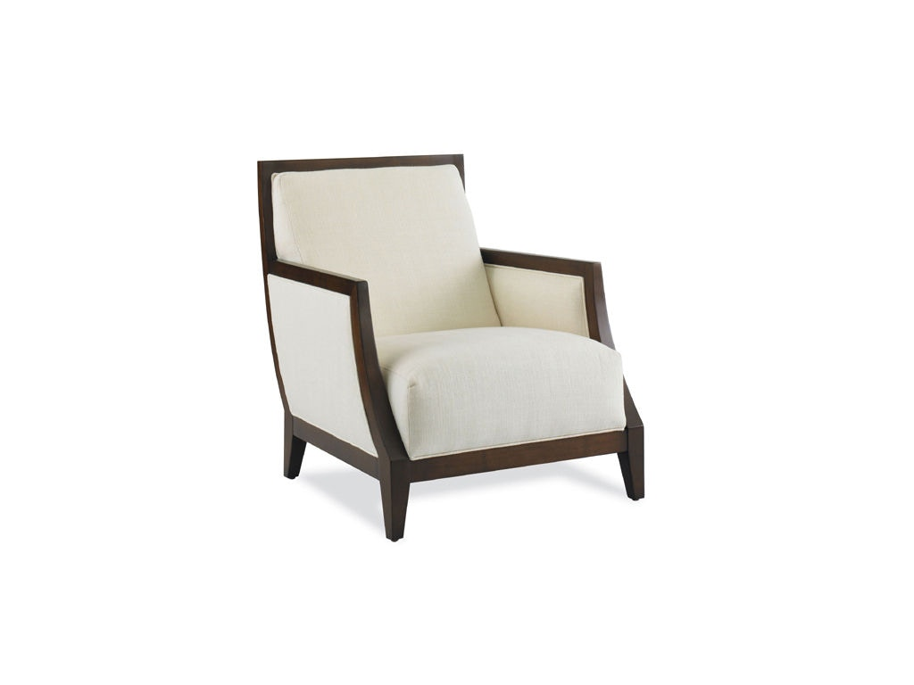 Kravet Mifflin Chair H3910 22