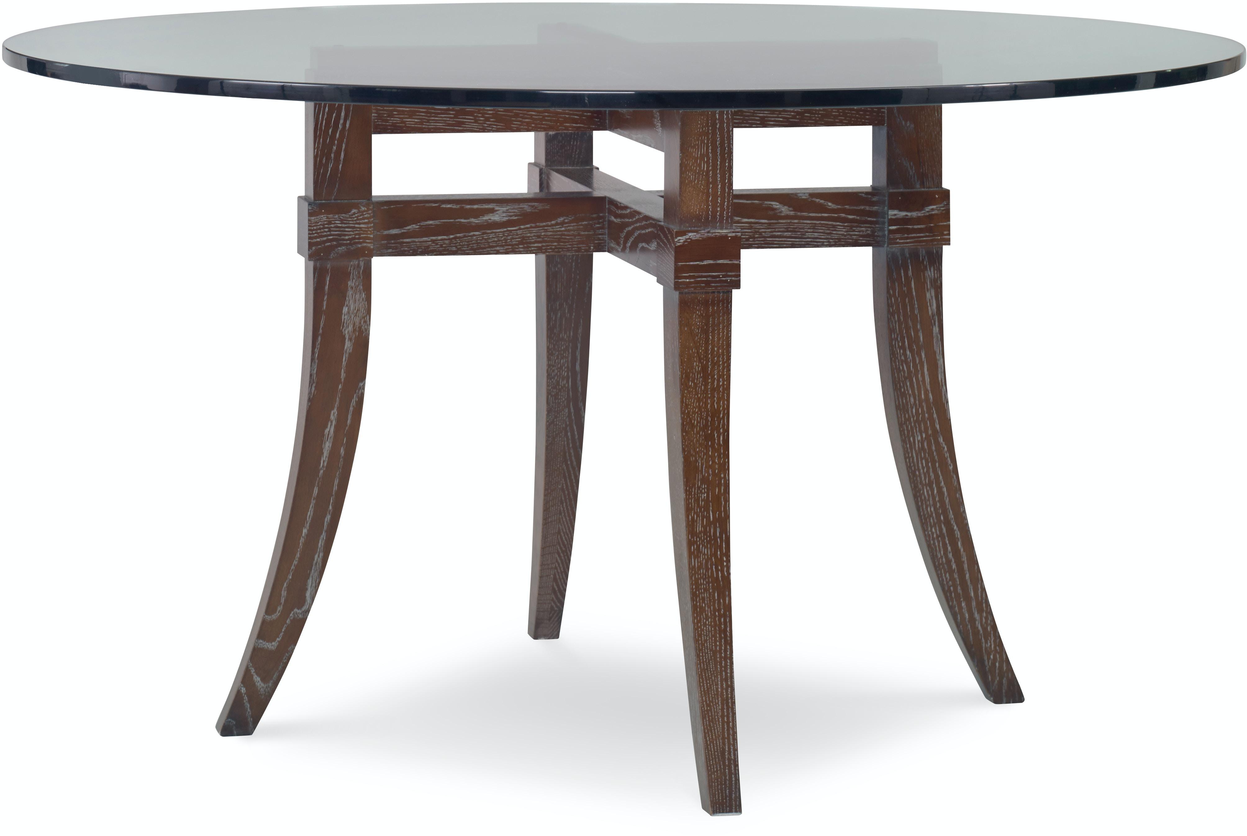 Lovely Round Dining Table Nyc Light of Dining Room : hd32 54rdg1 from lightofdiningroom.com size 4016 x 2692 jpeg 308kB