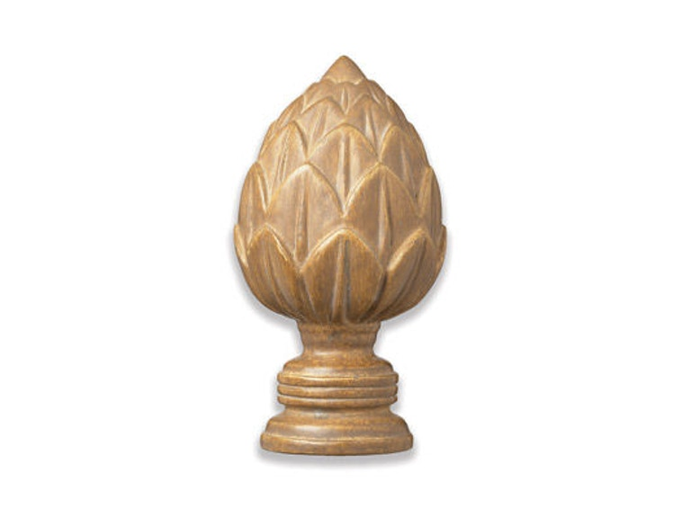 Kravet Artichoke-Antique Oak HDW20003.616