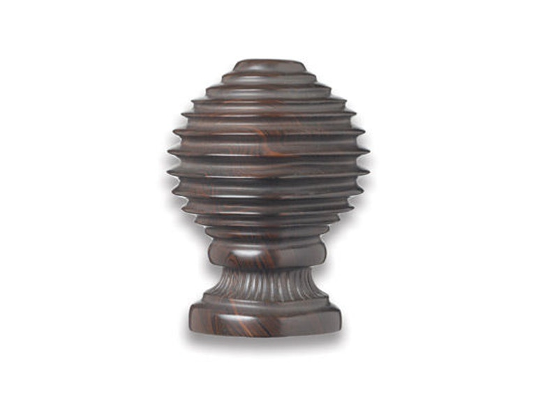 Kravet Sphere-Dark Walnut HDW20004.66