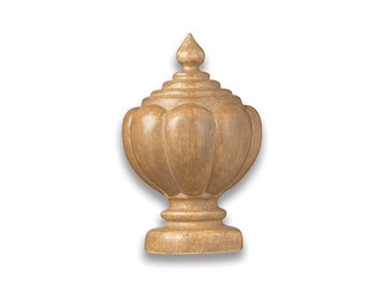 Kravet Grecian-Antique Oak HDW20007.616