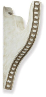 Kravet Beaded Bracket-Fresco HDW20011.116