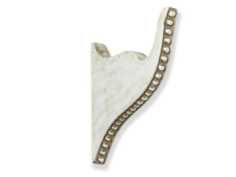 Kravet Beaded Bracket-Fresco HDW20012.116