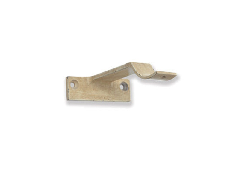 Kravet Center Bracket-Bisque HDW20013.16