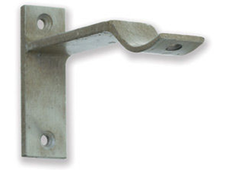 Kravet End Bracket-Patina HDW20015.35