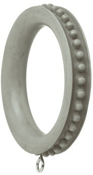 Kravet Beaded Ring-Patina HDW20020.35