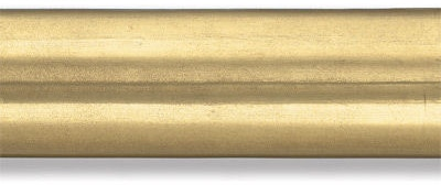 Kravet Plain Pole-Gilded Gold HDW20021.44