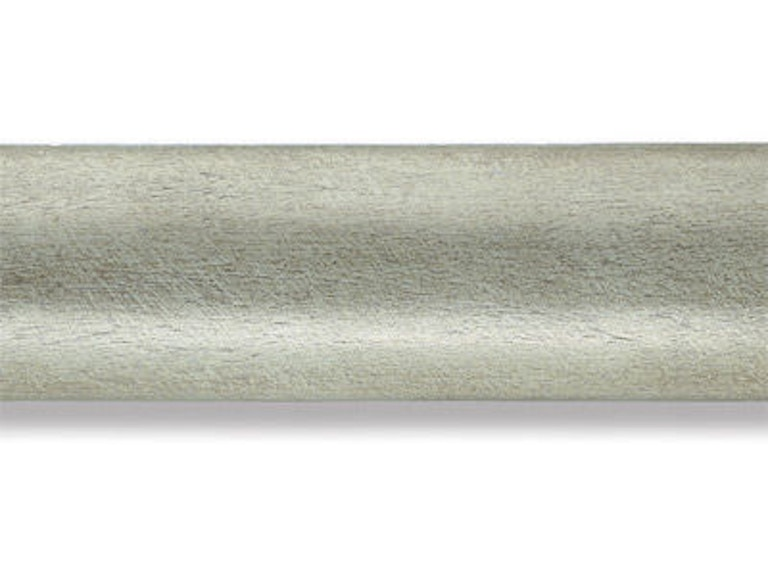 Kravet Plain Pole-Patina HDW20022.35