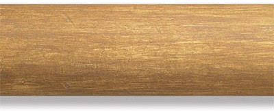 Kravet Plain Pole-Antique Oak HDW20022.616