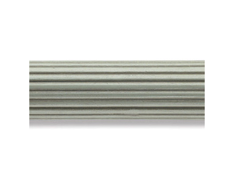 Kravet Reeded Pole-Patina HDW20023.35