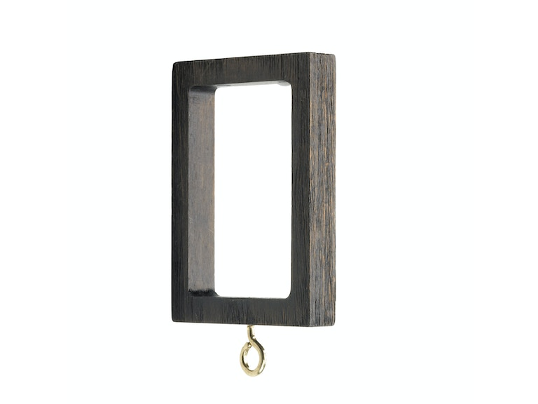 Kravet Rectangular Wooden Ring-Java HDW20062.66