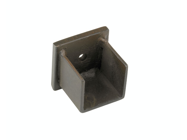 Kravet Open End Socket Square-Bronze HDW20247.66