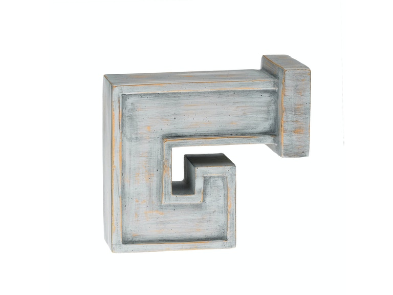 Kravet Secret Key-Grey Mist HDW20274.106