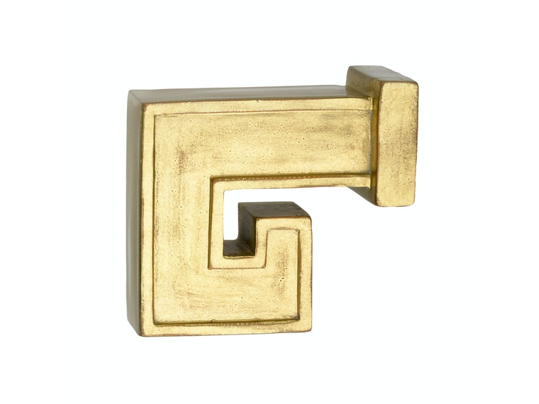 Kravet Secret Key-Empress Gold HDW20274.4