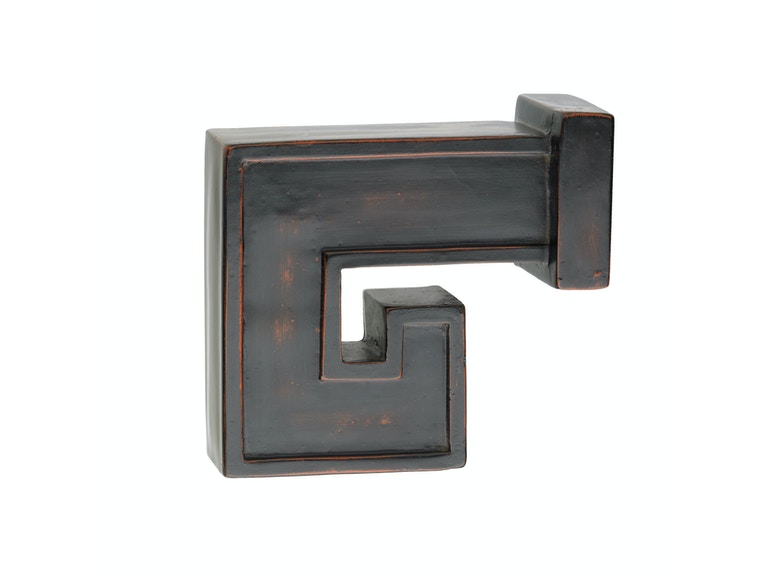 Kravet Secret Key-Ebony HDW20274.68