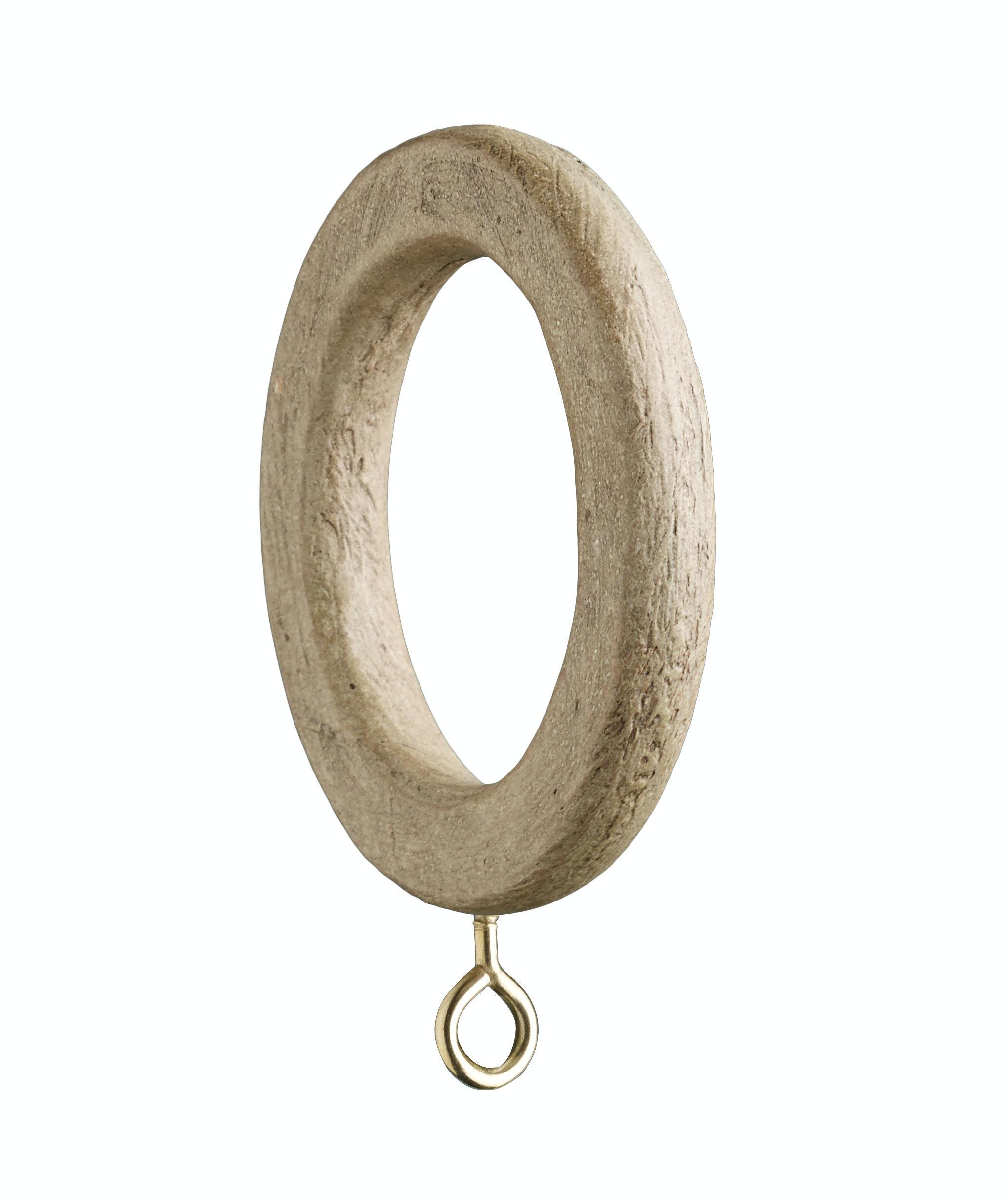 Kravet Chalet Wooden Ring Bone HDW20490.16