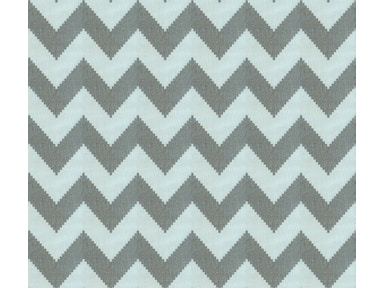 Kravet Contract JAZZIE RR SHADOW JAZZIE RR.11