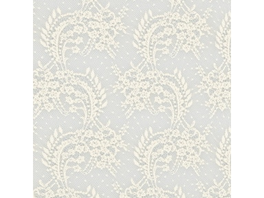 Ralph Lauren Home CORALIE LACE IVORY LCF65243F.RL
