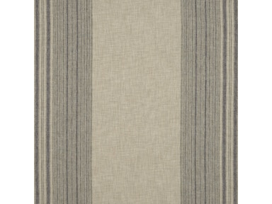 Ralph Lauren Home ANTICA STRIPE GRAPHITE LFY65643F.RL