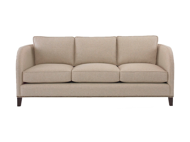Kravet Melrose Sofa As5600 1 Kravet New York Ny
