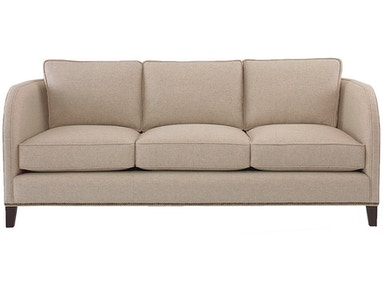 Kravet Melrose Sofa AS5600-1