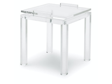 Kravet Sullivan Side Table OTP101A