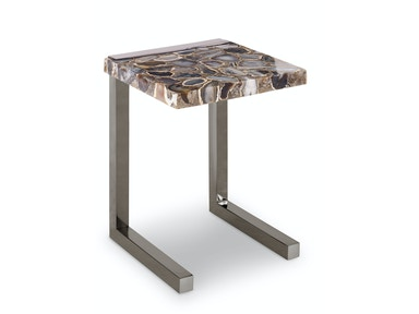 Kravet Agate Composite Task Table OT608A