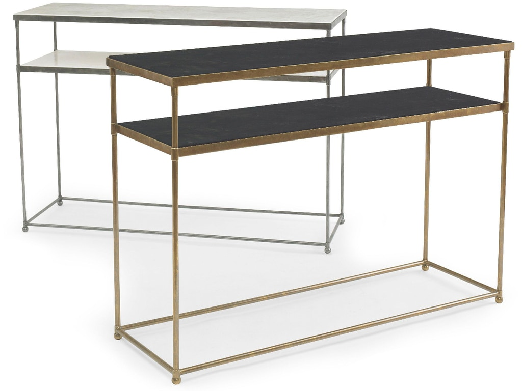 Kravet brassblack mother of pearl console table ot804bm kravet kravet brassblack mother of pearl console table ot804bm geotapseo Image collections