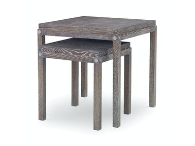 Kravet Edgemere Nesting Tables OT950-R