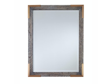Kravet Colin Finished Mirror OT958-P