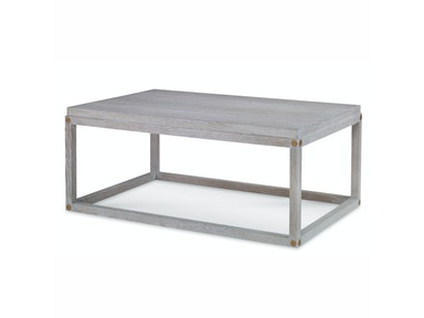 Kravet Edgemere Coffee Table OT959-R