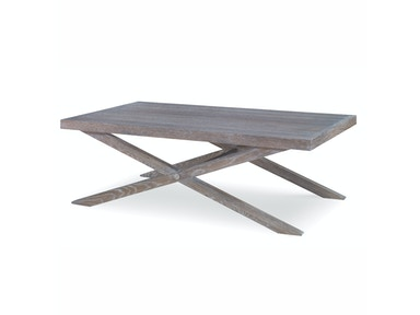 Kravet Privet Lane Coffee Table OT963