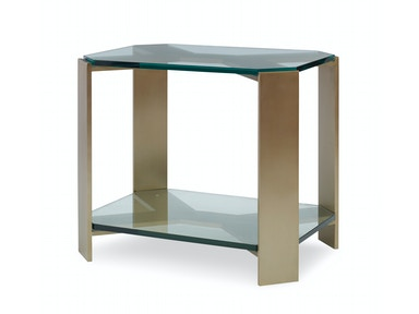 Kravet Fairfax End Table OTB852-30