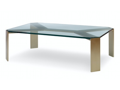 Kravet Fairfax Cocktail Table OTB852-54