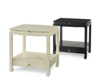 Kravet Avery Side Tables OTH466