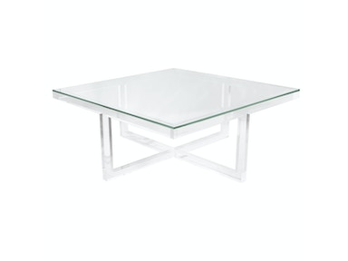 Kravet Thompson Cocktail Table OTP100
