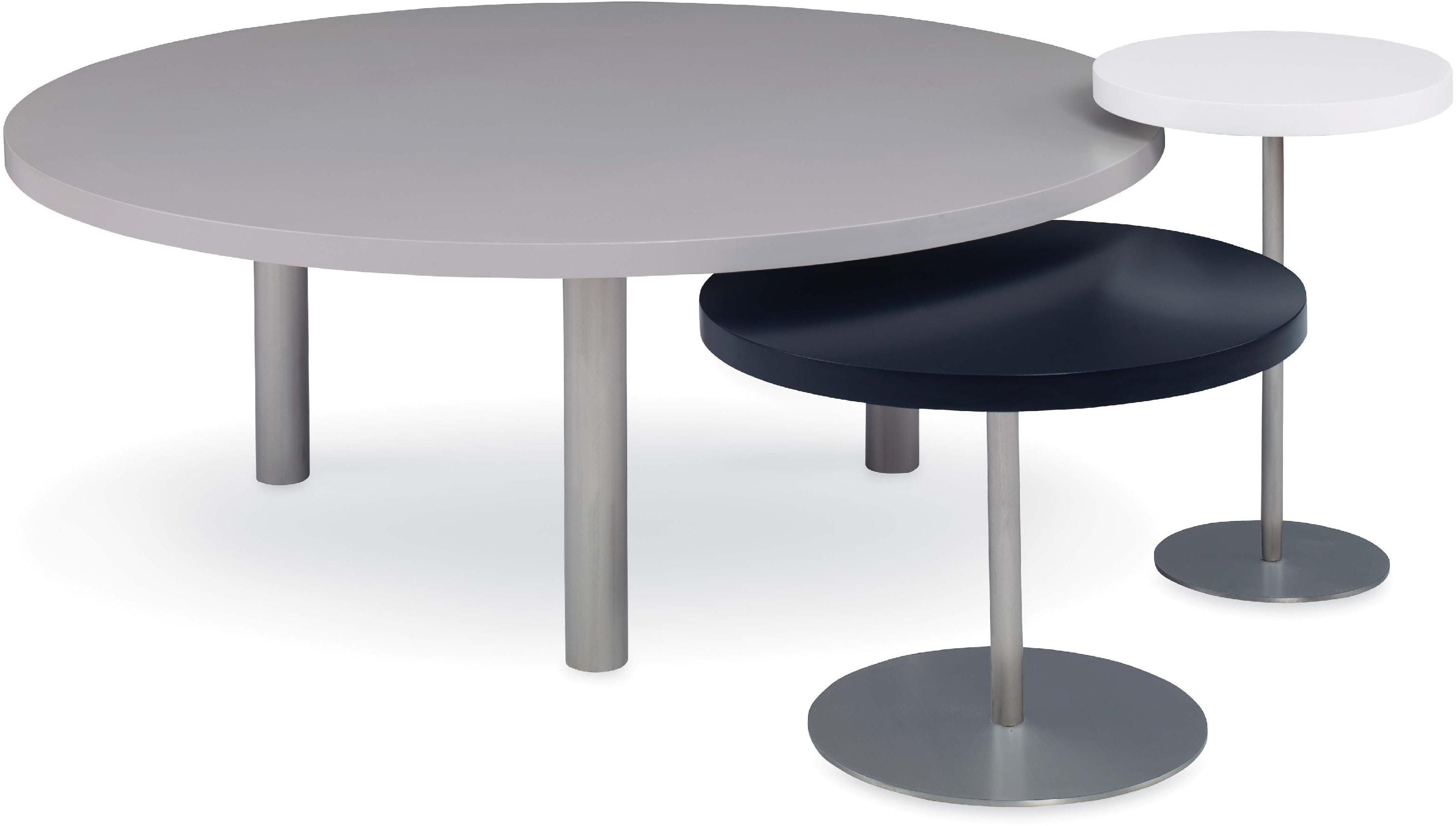 kravet viva brushed brass tables ots100b kravet new york ny