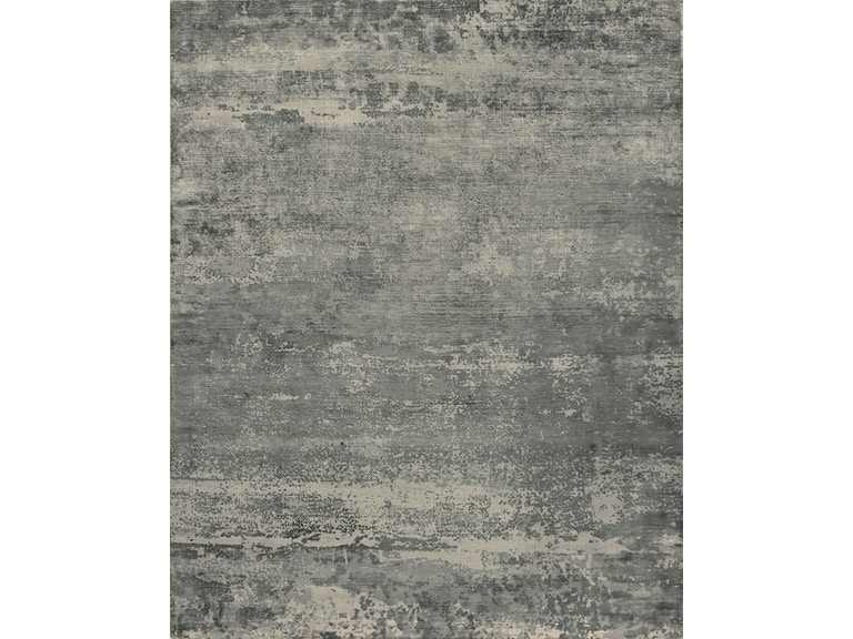 Kravet Carpet Philosophical Thunder Storm Ck 101352 Thu Kravet