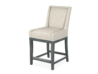Kravet Smart Groton Counter Stool PL300-C