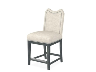 Kravet Smart Tabor Counter Stool PL301-C