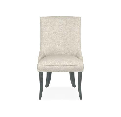 Kravet Smart Canterbury Side Chair PL304