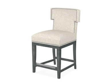 Kravet Smart Hotchkiss Counter Stool PL306-C