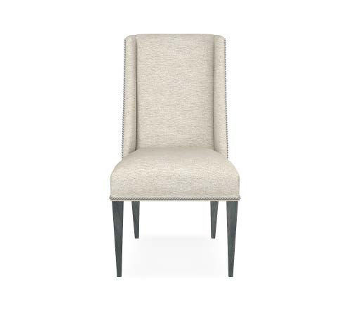 Kravet Smart Deerfield Side Chair PL307
