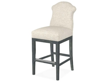 Kravet Smart Phillips Bar Stool PL308-B