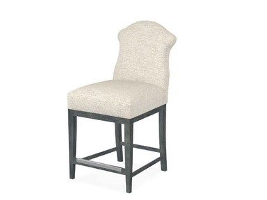 Kravet Smart Phillips Counter Stool PL308-C